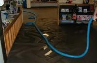 water removal Philadelphia