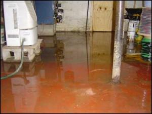 Water-damage-restoration-flooded-cleanup