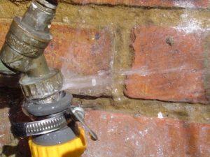 Water-Damage-Pipe-Burst-Leak-Flood-Restoration