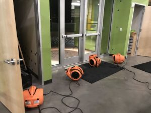 Water Damage-commercial-property