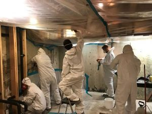 911Restoration-mold-removal-Philadelphia